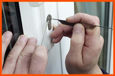 Newark Locksmith & Safe Newark, NJ 973-512-5424