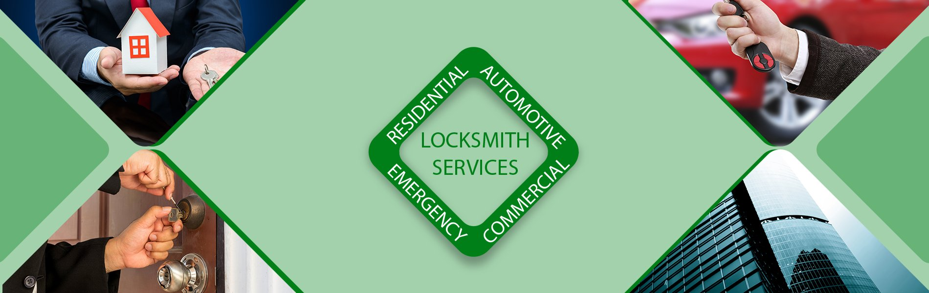 Newark Locksmith